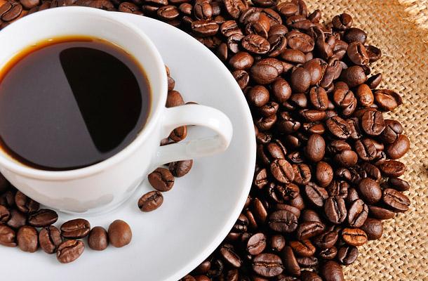 kávé és látás)
